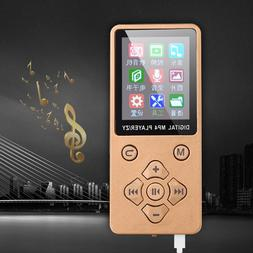 1.8-inch TFT Display Lossless Recorder Support TF Card <font