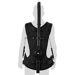 1-8KG As Easyrig Fishing Vest Easy Rig For 3 AXIS Gimbal  St