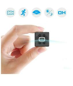1080P Camera, Battery Video Camera HD Recorder Surveillance