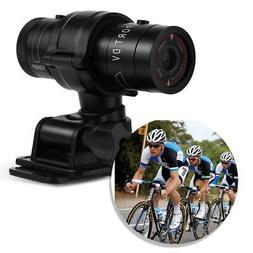 1080p hd dv dvr waterproof sports camera