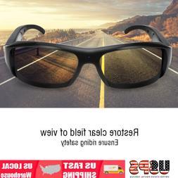 1080P HD Hidden Camera Glasses Video Recording Sports Sungla