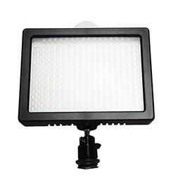 LED 24 Studio Video Light for DV Camcorder Camera