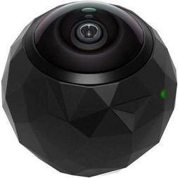 360fly 360° HD Video Camera