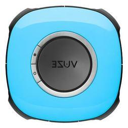 Vuze Vuze 3D 360 Spherical VR 4K Camera  #VUZE-1-BLU
