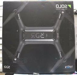 3DR Solo Quadcopter with 3-Axis Gimbal for GoPro HERO3+ / HE