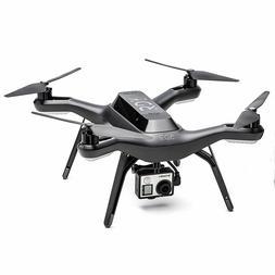 ⭐️3DR Solo RTF Quadcopter Smart Drone fo