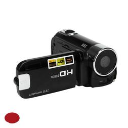 4/3 inches Type SD/SDHC Card CMOS HD 1080P Pixels 16M 16X Di