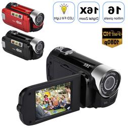 4k hd night vision digital camera 1080p