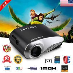 YI 1080P WIFI Wireless IP Camera PTZ Home Security CCTV Nigh