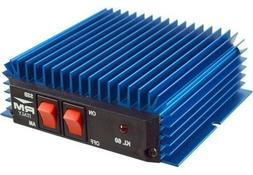 70 Watt boots FM AM SSB HF 10