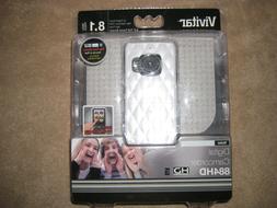 884hd digital camcorder 8 1 megapixels white