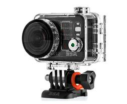 AEE Technology S70 S70AEE Waterproof Video Camera with 10x D