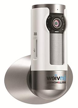Bell+Howell InView HD H.264 Wall Mountable Wi-Fi IP Camera w