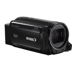 Canon 16GB VIXIA HF R70 Full HD Camcorder #1237C011 - USA Mo