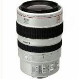Canon 35mm 20x Optical Zoom Lens for the