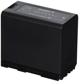 Canon Battery Pack BP-975 for XF305, XF300, XF205, XF200, XF