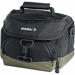 Canon HF G40 compact HD camcorder bag for Canon CB1 VIXIA HF