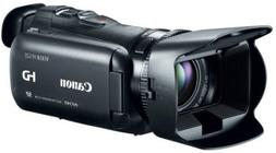 Canon VIXIA HF G20 HD Camcorder with HD CMOS Pro and 32GB In