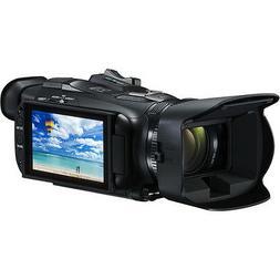 Canon VIXIA HF-G40 Full HD Camcorder 1005C002 HF G40