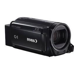 Canon VIXIA HF R700 Full HD Black Camcorder with 57x Advance