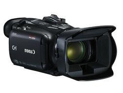 Canon XA30 Professional Full HD Video Camera NTSC *Free Ship