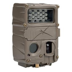 Cuddeback Long Range IR Model E2 Camera