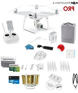 Drone Phantom 4 | Hdcamcorders