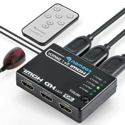 Ac Adapter Hdmi   Hdcamcorders