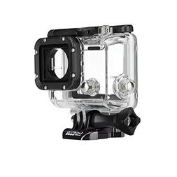 GoPro AHDEH-301 Dive Housing Bundle with Cover and Accessori