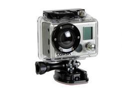 HD Hero2 Surf Camera