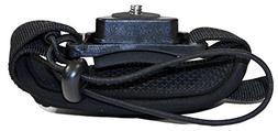 Intova Hand Strap POV Camera Mount