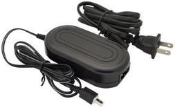 Kapaxen AP-V30U LY37323-001 AC Power Adapter / Charger for J