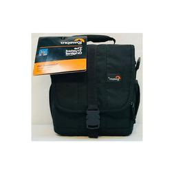 Lowepro Adventura 140 Camera Shoulder Bag for DSLR or Camcor