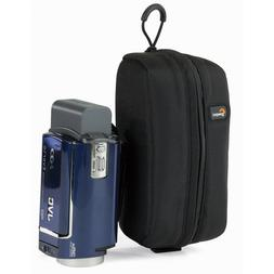 Lowepro Digital Video Case 30 for Camcorders