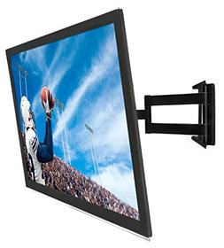 Insignia Wall Mount 40 70 Hdcamcorders