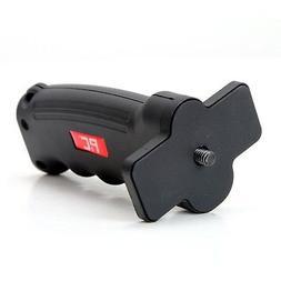NEW Photography & Cinema pistol grip handle FOR Digital DSLR