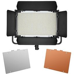 Neewer 900 LED Professional Photography Studio Video Light P