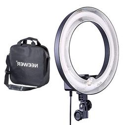 Neewer Camera Photo Video 14 inches/36 centimeters Outer 10