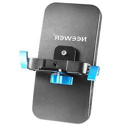 Neewer Video Camcorder Camera DV/DC Steady Shoulder Mount St