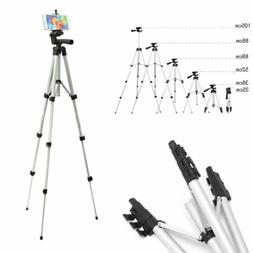 Universal Digital/Video Camera Camcorder Tripod Stand For Ni