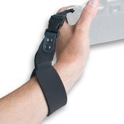 OP/TECH USA 6701062 SLR Wrist Strap