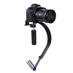 Opteka SteadyVid 200EX PRO Video Stabilizer System for Nikon