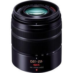 Panasonic H-FS45150K Lumix G Series Lens