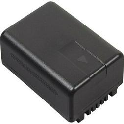 Panasonic VW-VBT190 Lithium-Ion Battery Pack