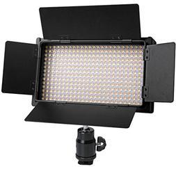Polaroid 350 Ultra High Powered Super Bright LED Camera / Ca