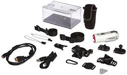 Polaroid XS100 Extreme Edition HD 1080p 16MP Waterproof Spor