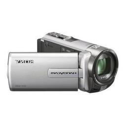 Sony DCRSX85B DCR-SX85 Handycam 16GB 60X Optical Flash Camco