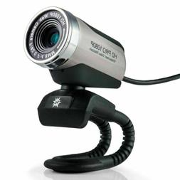 Stopmotion Explosion USB 2.0 HD Pro Widescreen Video Full 10