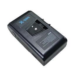 Switronix Powerbase 70 Battery Pack