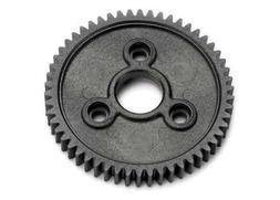 Traxxas 3956 Spur gear, 54-tooth